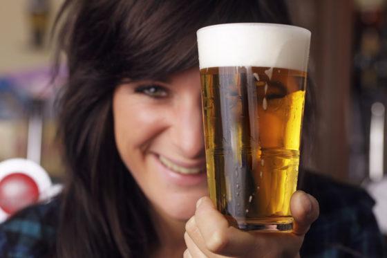 Prijs bier: Wat levert een bier precies op?