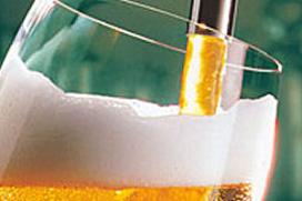 Hollands biertje in Frankrijk fiks duurder