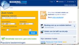 Booking.com en easyJet sluiten hotelovereenkomst