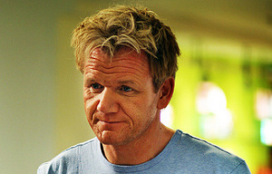 Gordon Ramsay opent twee restaurants in Qatar