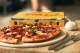 001 food image 1016635 80x53