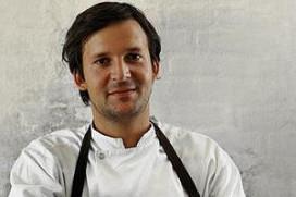 Noma maakt afwasser aandeelhouder restaurant
