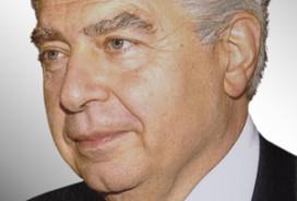 Wijnman Ben van Zweden (70) overleden