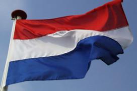 Kroning: Europese belangstelling hotels Amsterdam