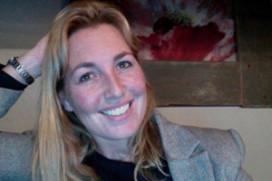 Caroline Berends verlaat horecabranche
