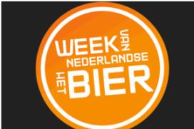 Derde Week van het Nederlandse bier: mei 2014