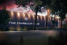 Harbour Club Amsterdam 10 mei open