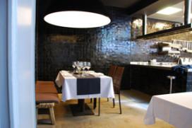 Oud-winnaar Mijn Restaurant wil Michelinster