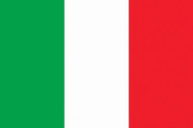 Sterke groei aantal Italiaanse restaurants