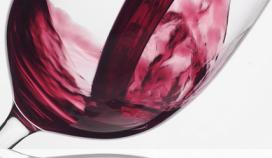 Ook wijn 'slachtoffer accijnsverhoging