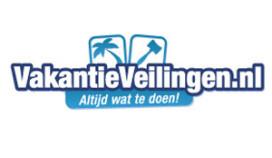 Grote kansen VakantieVeilingen.nl in buitenland