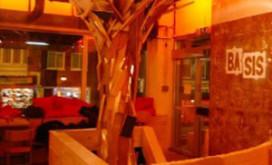 Bring your own food'-concept in Amsterdam slaat aan