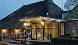 WestCord Hotels nieuwe exploitant Frouckje State*