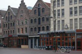 Buiten Korenmarkt Arnhem geen nieuwe nachtzaken