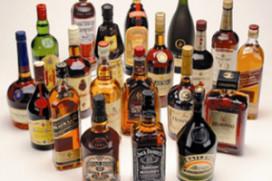 Horeca Vlaanderen: 'Alcoholverbod nachtwinkels goed initiatief