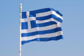 Griekenland minder populair, Spanje en Portugal in lift