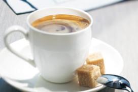 Onderzoek: drie koffie per dag verlaagt sterfterisico