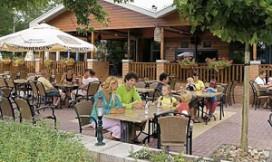 Landal: parkhoppen nieuwe zomertrend 2012