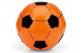 Brandweer controleert voetbalkroegen