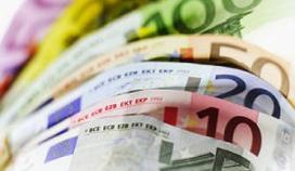 'Horeca groeit 2,5 procent in 2015 en 2016'