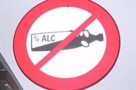Katwijk: 'Uitzondering op alcoholleeftijd