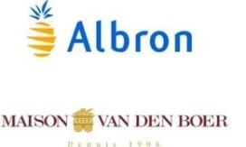 Albron gaat intensief samenwerken met Maison van den Boer