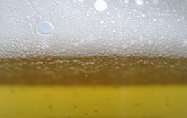 Bierkartel Duitsland omvangrijker dan verwacht