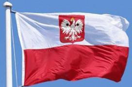 Apeldoorns café thuishonk voor Poolse supporters