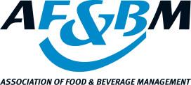 Congres over groente van AF&BM in kas Vork & Mes