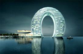 Stephan van Tilburg naar nieuw Chinees tophotel