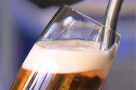 Tien kandidaten naar landelijke finale Master Bartender