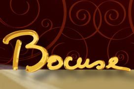 Finalisten Nederlandse finale Bocuse d'Or bekend