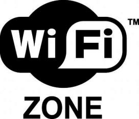 'Gratis wifi in centra 37 grootste steden Nederland
