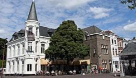 BB Live van Beren Holding in Breda dicht