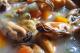 001 food image 1037594 80x53