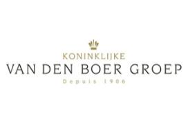 Weer winst Van den Boer Groep na herstructurering