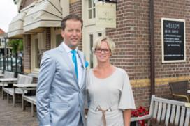 Alko Tolner Meest Markante ondernemer Overijssel
