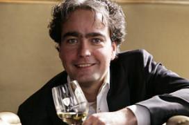 Jean Luc Etienne van &samhoud naar De Vierbannen