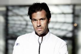 Sergio Herman sluit Oud Sluis
