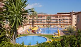Zomerse hotelprijzen Zuid-Europa stijgen tot 22 procent