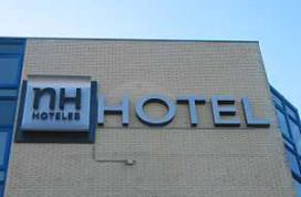 NH biedt gratis WiFi in alle hotelkamers wereldwijd