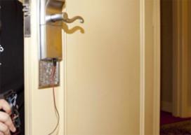 Geen onrust bij Nederlandse hotels na hacken kamersloten