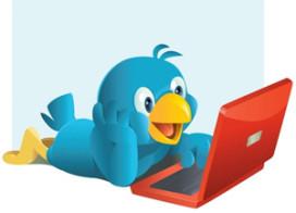 Twitter ingezet om voedselvergiftiging op te sporen