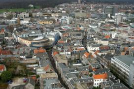 Arnhemse cafés in nieuw kroegenboek