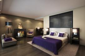 Hotel Thermen Bussloo in juni weer open