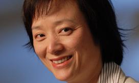 Li Ping Lin van KHN naar VCHO
