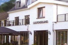 Nieuwe eigenaar Hotel Gulpenerland