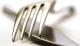 Nationale Restaurant Week weer van start: eerste restaurants vragen om aanbetaling