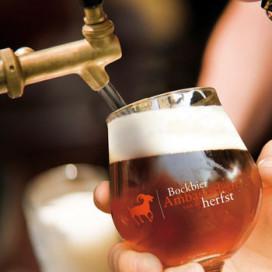 Brouwers openen bockbierseizoen op 1 oktober