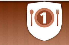Nieuwe zoektocht naar Leukste Restaurant van Nederland